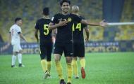 Thần đồng Malaysia: 'Chúng tôi muốn vô địch AFF Cup'