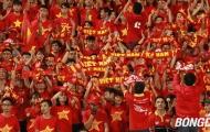 Bóng đá ở Việt Nam không chỉ là một nét văn hoá!
