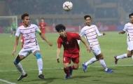 Đối thủ ở bán kết tuyên bố Việt Nam không có cửa vô địch AFF Cup