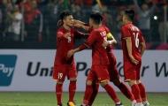 Thua đau Việt Nam, CĐV Campuchia chỉ ra lý do đội nhà bại trận