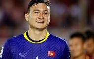 Vì Campuchia, thủ môn Văn Lâm thành tâm điểm loạt ảnh chế 'khó đỡ'