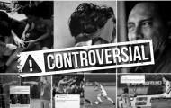 5 khoảnh khắc tranh cãi vòng bảng AFF Cup 2018: Máu và Antoine Hey