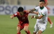 5 sao xẹt AFF Cup 2018: Cơn ác mộng Việt Nam, 'Neymar Myanmar'