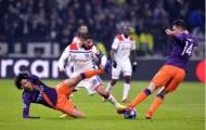 3 điều rút ra từ trận Lyon 2-2 Man City: Pep nhớ Mendy, 'quái vật trẻ tuổi' Cornet
