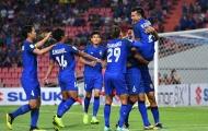 AFF Cup 2018: Tuyển Thái Lan sẽ nhận 600.000 USD nếu vô địch