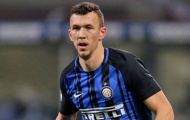 Sao Inter thừa nhận: 'Tôi đã ở rất gần Man Utd'