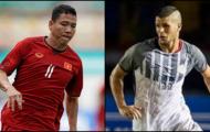 3 điểm nóng trận Việt Nam v Philippines: Anh Đức đấu 'Tây Ban Nha'!