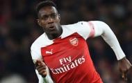 Được huyền thoại chỉ điểm, Arsenal sẽ mua sao 135 triệu bảng thay Welbeck?