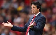 Sốc: Pochettino tiết lộ Emery tiếp tay giúp Tottenham mua được 2 ngôi sao