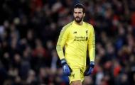 Chấm điểm Liverpool: Chân giá trị của 67 triệu bảng