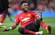Cầu thủ Man Utd 'kinh ngạc' vì một quyết định của Mourinho
