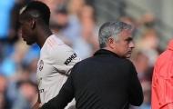 'Pogba và Mourinho là những kẻ phá hoại Man United'