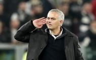 Arsenal thăng hoa, nhưng tại sao Man Utd phải sợ?