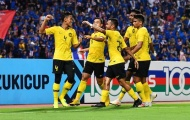 Fan Việt thận trọng khi biết đối thủ chung kết có thể là Malaysia
