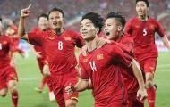 Người Thái ngã ngựa, ngôi vương AFF Cup trong tầm tay ĐT Việt Nam