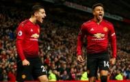 22h00 ngày 08/12, Man United vs Fulham: Thời cơ của Quỷ