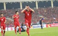 CĐV Việt Nam lập kỷ lục không tưởng ở bàn thắng của Quang Hải