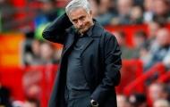 Sẽ ra sao nếu Man Utd không thể thắng Fulham?