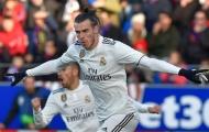 Highlights: Huesca 0-1 Real Madrid (Vòng 15 La Liga)