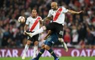 Highlights Superclasico: River Plate 3-1 Boca Juniors (Copa Libertadores 2018)
