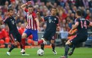 150 triệu euro, Man City quyết giành người với Man Utd