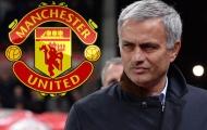 Tổng hợp thống kê Premier League: Man Utd mất hút, 'Big Five' thống trị