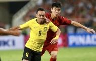 Điểm tin bóng đá Việt Nam sáng 12/12: HLV Park Hang-seo chỉ ra điều chưa hài lòng của học trò