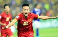 'Ác mộng Shah Alam' của Malaysia: 'Đức Chinh sẽ lập công chuộc tội'