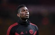 Cựu sao M.U chỉ ra 4 cái tên Mourinho nên bán quách vào tháng Giêng