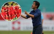 Cựu tuyển thủ Minh Phương: 'ĐT Việt Nam sẽ vô địch, nếu làm tốt điều này'