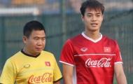 Tuyển Việt Nam nhận 2 cú hích trước màn tái đấu Malaysia