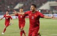 Giúp tuyển Việt Nam vô địch, Anh Đức nói gì?