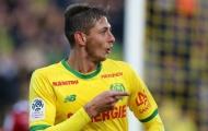 5 ngôi sao Ligue 1 Premier League nên mua vào Tháng Giêng: Có cả Vua phá lưới