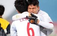 Chuẩn bị Asian Cup, Việt Nam đón tin vui từ 'Kalou hàng thủ'