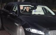 Mourinho bị Man Utd sa thải như thế nào?