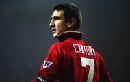 NÓNG! 'Nhà Vua' muốn trở lại dẫn dắt Man Utd đến cuối mùa giải