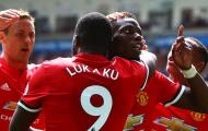 'Sau Mourinho, cậu ta sẽ là vấn đề tiếp theo M.U phải đối mặt'