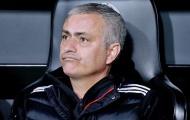 Sốc! Quá mệt mỏi, Mourinho rời bỏ châu Âu tới điểm đến không ngờ?