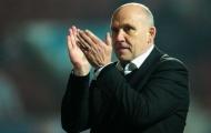 Trợ lý mới tại Man Utd tuyên bố không từ bỏ việc cũ
