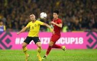 Đình Trọng nói lời thật lòng khi CĐV Việt Nam dùng 'đặc sản' World Cup 2010