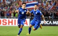 Chanathip khẳng định Thái Lan sẽ vào vòng knock-out của Asian Cup