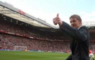 Người cũ Man Utd: 'Cậu ta mới là 'Người đặc biệt' thực sự'