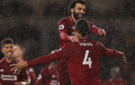 5 điểm nhấn Wolves 0-2 Liverpool: Vua lại làm Vua!