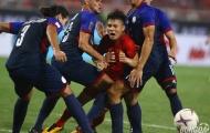 Báo châu Á lại khuyên Quang Hải xuất ngoại: 'Anh ấy vượt quá xa tầm V-League'