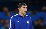 'Khi không được thi đấu, cậu ấy sẽ chán nản và muốn ra đi'