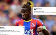 NHM Premier League 'cười nhạo' đề nghị 130 ngàn bảng/tuần từ Trung Quốc