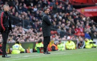 HLV Huddersfield không phục chiến thắng của Man Utd
