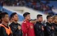 Sau Tuấn Anh, thêm một tuyển thủ Việt Nam được xem xét sang Hàn Quốc
