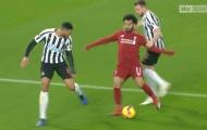 Thoát án 'ăn vạ', Salah vẫn sẽ ra sân trước Arsenal và Man City