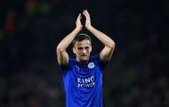 5 ngôi sao Premier League vẫn chưa ra sân sau lượt đi: Nhà Vua 'băng hà'